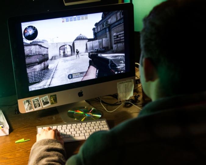 15329_news_violentvideogamesp